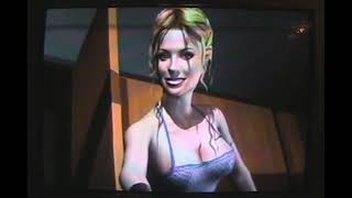 VIP Starring Pamela Anderson (PS1) Let's Play