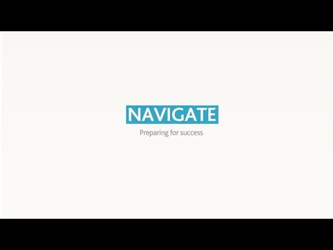 Private Equity - Navigate