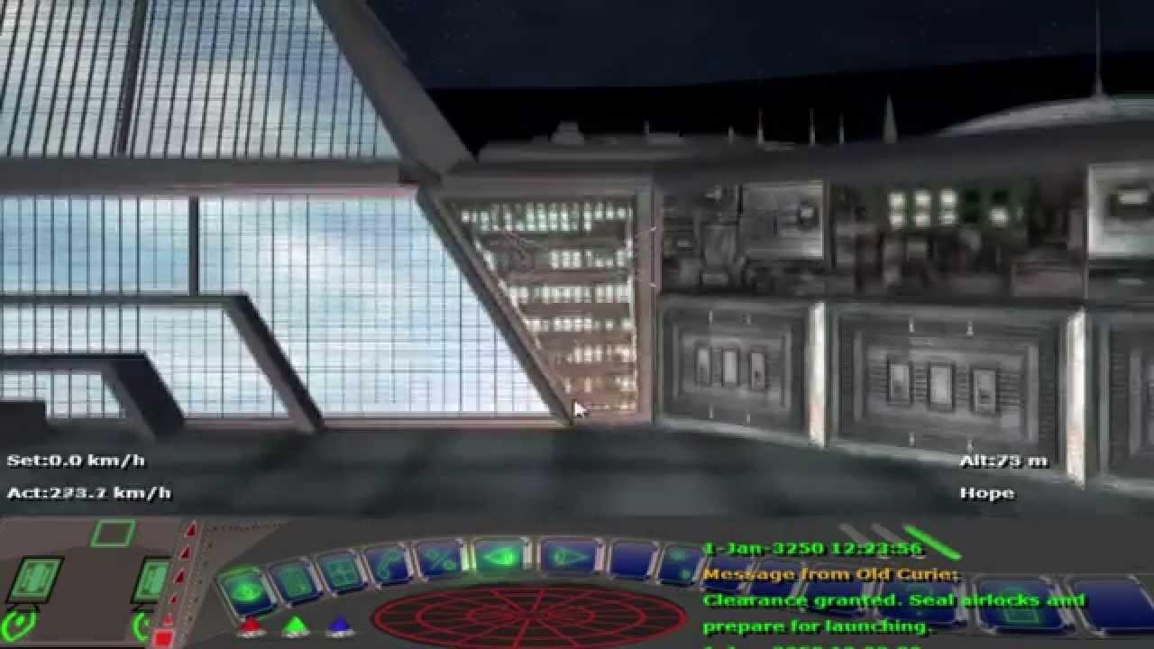 Download Frontier First Encounters - Elite 3