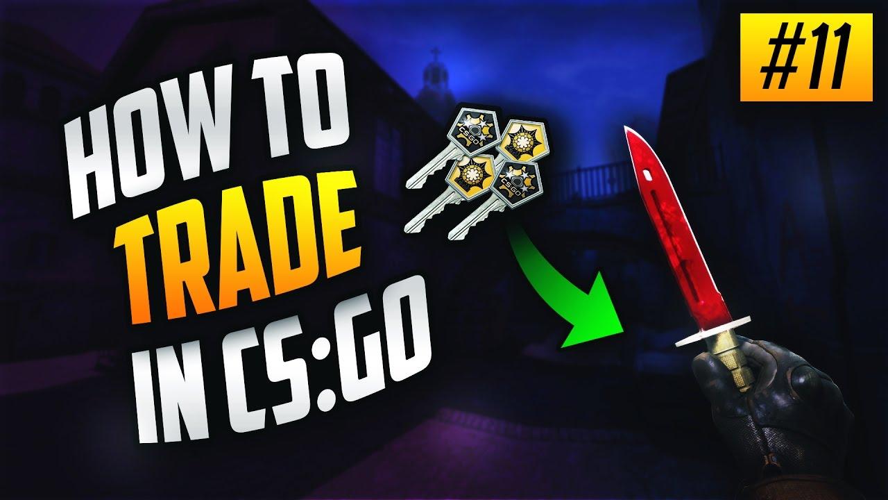 Marble Fade Guide | CSGO-Guides com