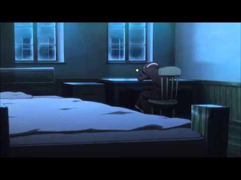 Sword Art Online -AMV- Seether - Broken