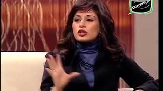 دارك اشرف عبد الباقي سعد الصغير ومنه فضالي