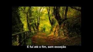 Elvis Presley - My Way - Legendado
