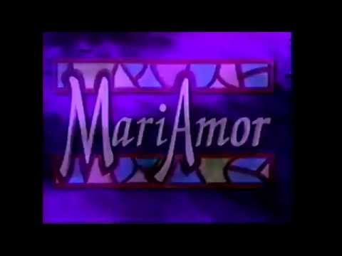 Comerciales RCTV  Septiembre 1996 1