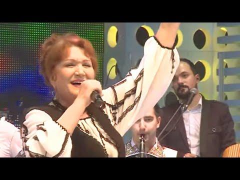 Zinaida Julea - Asta-i sârba tuturor | POTCOAVA DE AUR 2014 |