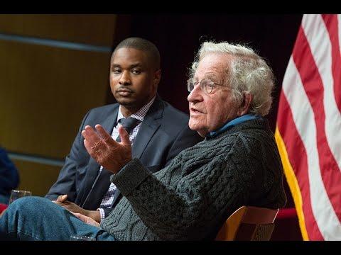 Identity, Power, and the Left: The Future of Progressive Politics in America