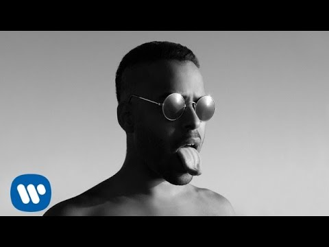 Twin Shadow - Old Love / New Love [Official HD Audio]