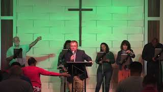 Christian Life Assembly Stroudsburg Presents