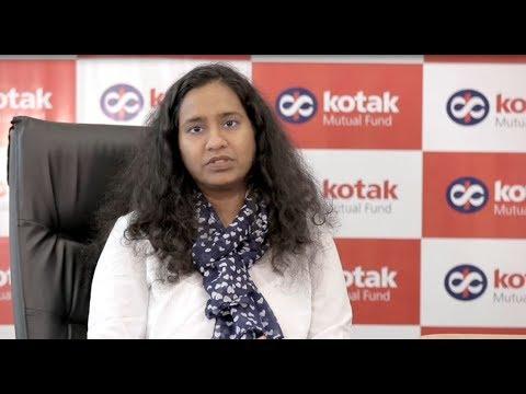 Lakshmi Iyer - Debt Market Update, June 2017