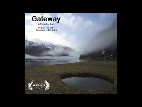 1. Our Own Nature - GATEWAY