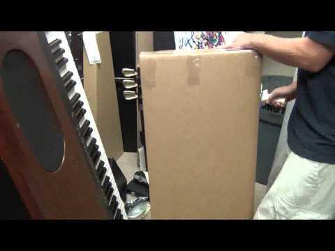island-music-shipping-informational-video