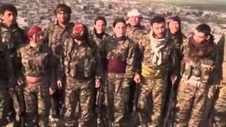 BiJi YPG BiJi YPj