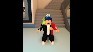 HOW TO ALL ROBLOX VISAGES FOR FREE