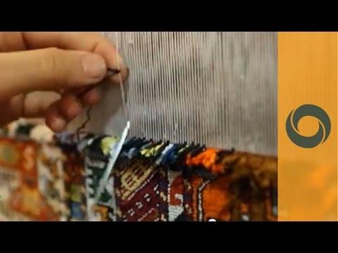 Bukhara and the art of trade - Life