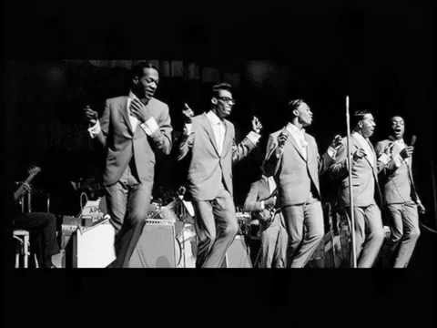The Temptations - Its Growing