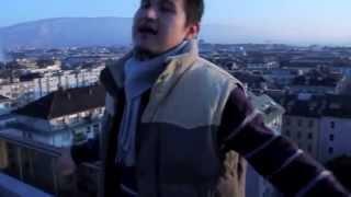 J.Eddy ft. Cinnamon- Te extrano 2011 reggaeton romantico