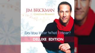 Jim Brickman - 09 Do You Hear What I Hear
