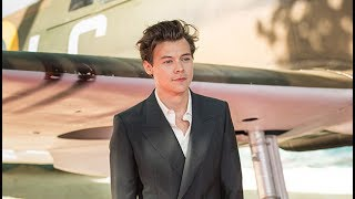 Is Harry Styles Retiring From Acting AfterMaking His Debut In 'Dunkirk'?