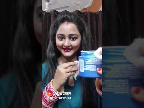 DIY natural makeup remover, easy way to remove makeup without buying makeup remover #supriyamua