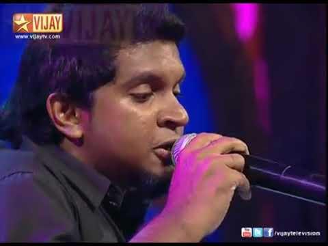Song Lyrics Sung By Hariharan