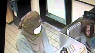 Dodge's Chicken Store Robbery 4-19-12 Thumbnail