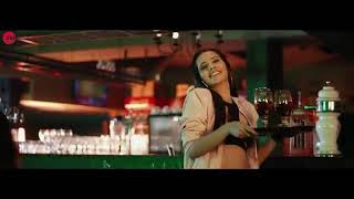 Love Ki Gellery full video song/ ,Zee music company D.S
