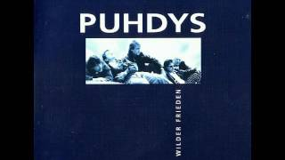 Puhdys - Hipp Hipp Hurra