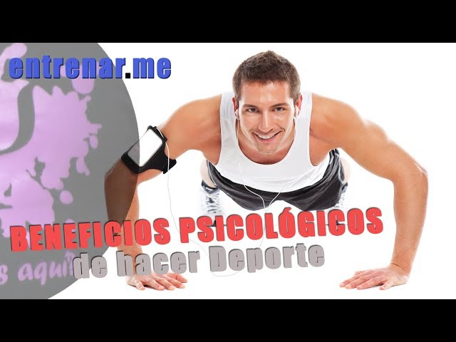 beneficios psicologicos de bajar de peso