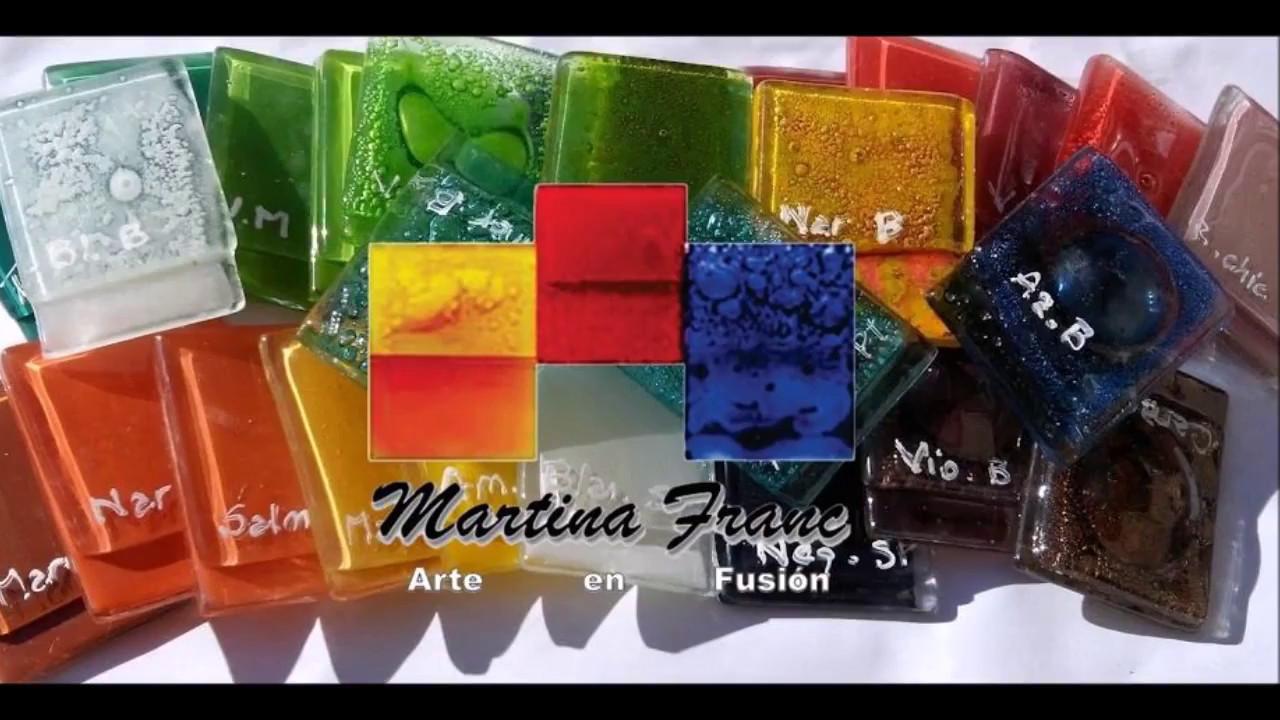 Esmaltes para vitrofusion y esmaltes ceramicos fabricacion Esmalte para ceramica