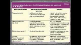26 11 2014 Клуб здоровья PRO100 Master Запоры Спикер Татьяна Карноушенко