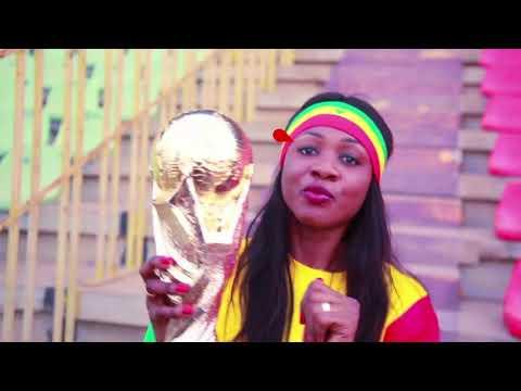 Assiko Band P.A - Senegal Bolo Len
