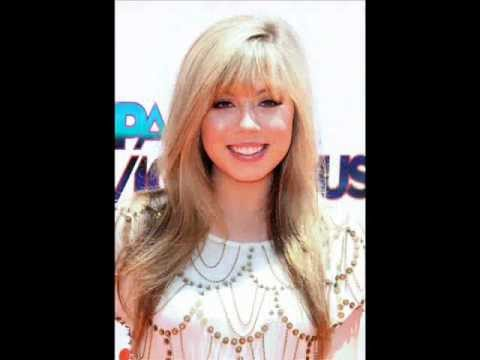 Jennet McCurdy super sexy!!(sam Puckett icarly)