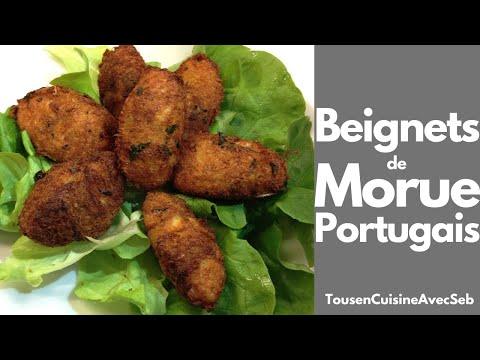 beignets-de-morue-portugais-/-pastéis-de-bacalhau-(tousencuisineavecseb)