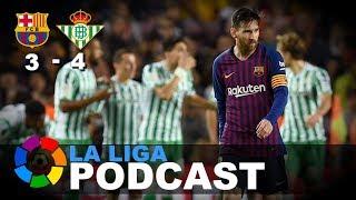 Analiza 12. Kola La Lige   SPORT KLUB Fudbal