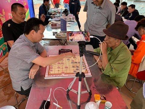 Vũ Văn Tuyến (Ninh Bình)  | Cụ Đỗ Đức Long (thôn Bình An) | Lễ Hội Thôn Bình An 2019 |