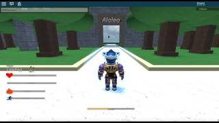 roblox arcane adventures level 220 (max level special) may be last special
