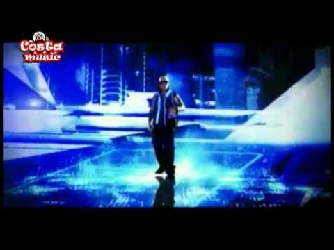 Alexis Y Fido - Hp (oficial Video)