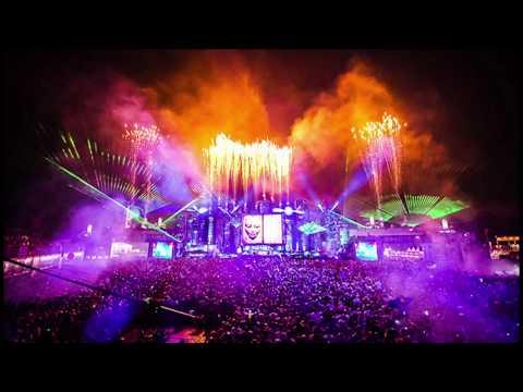 Avicii Full Set Tomorrowland 2013 Free Download