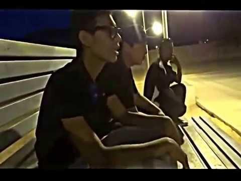 Fecko Khf - Cancha 22 (Video oficial)