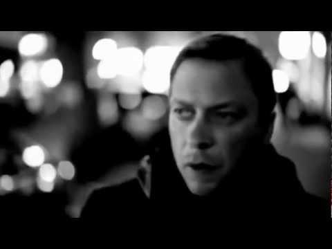 Die Deutsche Wahrheit-Song