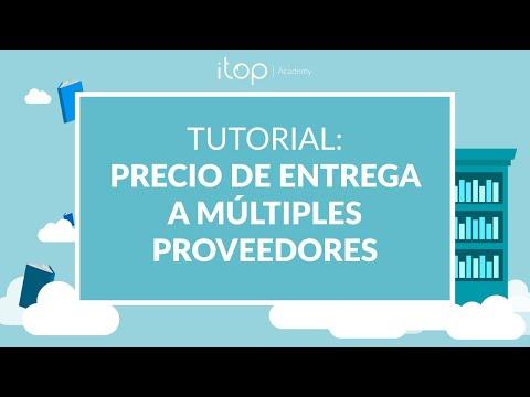 tutorial:-precio-de-entrega-a-múltiples-proveedores.