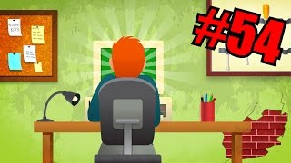 Game Dev Tycoon - Part 54 - Building a Custom PC! (In Game)