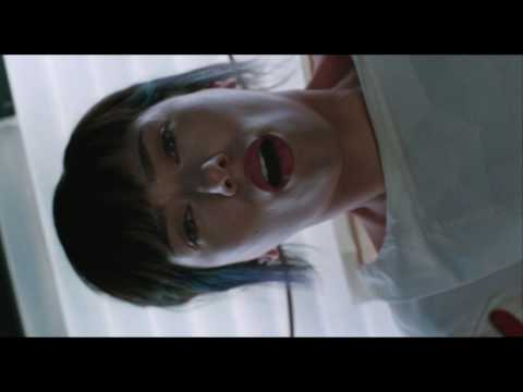A Vigilante do Amanhã - Ghost in the Shell | Comercial de TV: Esperança | LEG | Paramount Brasil