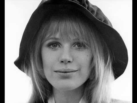 Marianne Faithfull - Chords of Fame