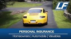 Car Insurance Chappaqua NY   Auto Insurance Company Chappaqua NY   Levitt Fuirst