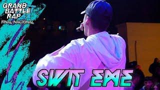 CONCIERTO SWIT EME COMPLETO (BENIDORM) | GRAND BATTLE RAP II.mp3