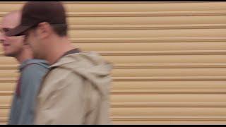 """Niñato y Agustito - """"Niñato y Agustito"""" (Videoclip #CLSpresentaNIÑATOyAGUSTITO))"""