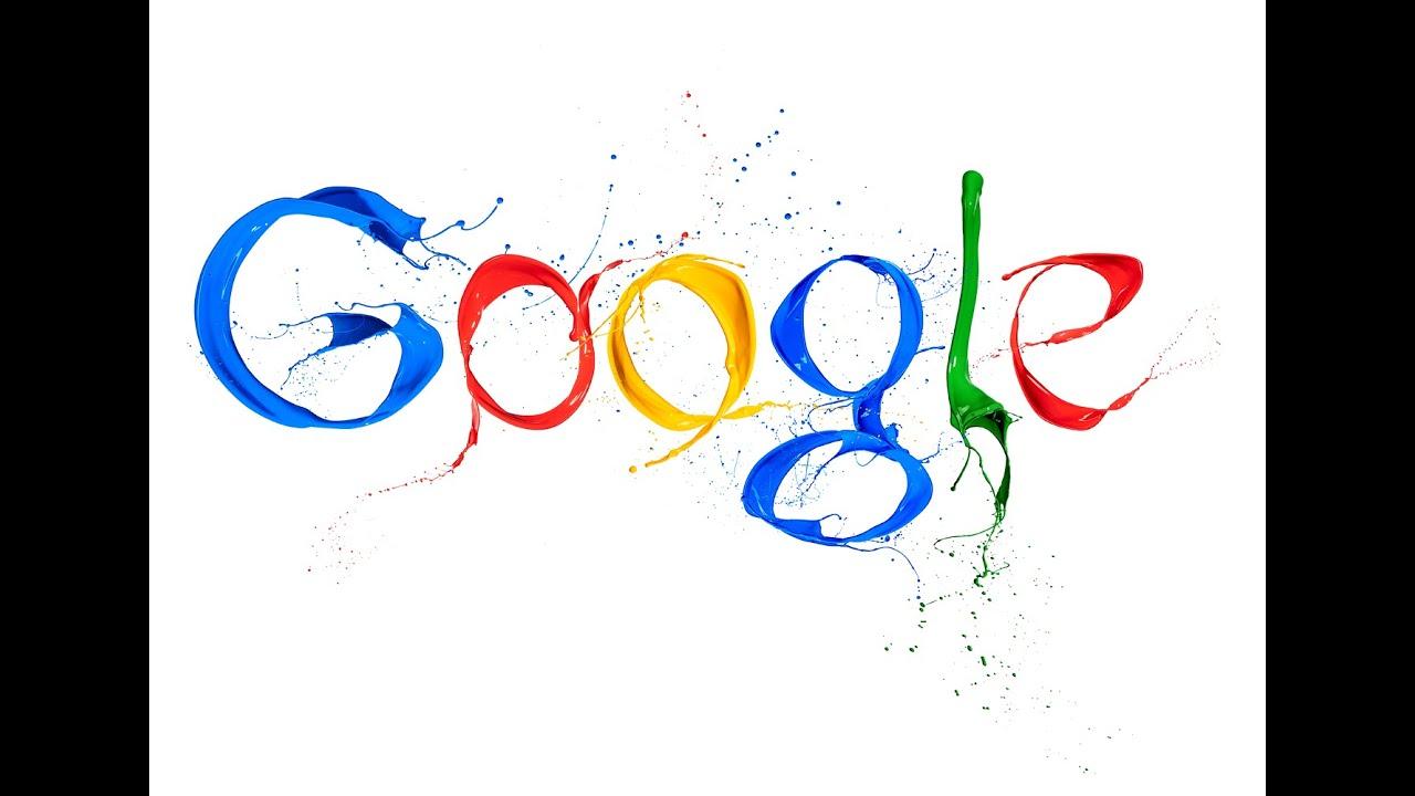 google - HD1280×853