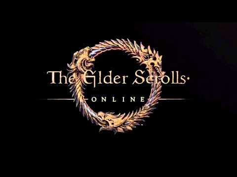 TESO bard song - Red diamond