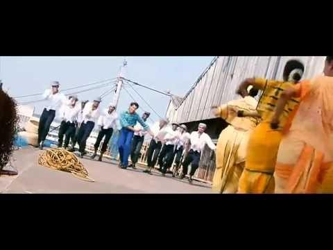 Aaja Mahiya   Fiza Full HD 1080p   YouTube